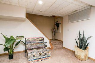 Photo 19: 8208 187 Street in Edmonton: Zone 20 House for sale : MLS®# E4184183