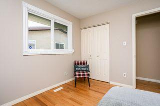 Photo 17: 8208 187 Street in Edmonton: Zone 20 House for sale : MLS®# E4184183