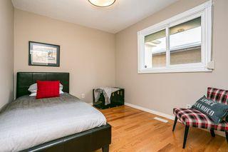 Photo 16: 8208 187 Street in Edmonton: Zone 20 House for sale : MLS®# E4184183