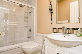 Photo 18: 8208 187 Street in Edmonton: Zone 20 House for sale : MLS®# E4184183