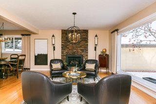 Photo 5: 8208 187 Street in Edmonton: Zone 20 House for sale : MLS®# E4184183