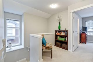 """Photo 14: 17 3431 GALLOWAY Avenue in Coquitlam: Burke Mountain Townhouse for sale in """"BURKE MOUNTAIN BORTHBROOK"""" : MLS®# R2429879"""
