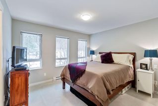 """Photo 15: 17 3431 GALLOWAY Avenue in Coquitlam: Burke Mountain Townhouse for sale in """"BURKE MOUNTAIN BORTHBROOK"""" : MLS®# R2429879"""
