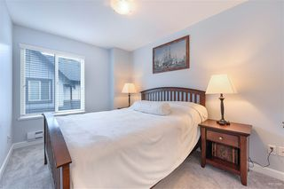 Photo 15: 9 15192 62A Avenue in Surrey: Sullivan Station Townhouse for sale : MLS®# R2440500