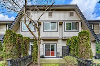 Photo 18: 9 15192 62A Avenue in Surrey: Sullivan Station Townhouse for sale : MLS®# R2440500