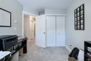 Photo 17: 9 15192 62A Avenue in Surrey: Sullivan Station Townhouse for sale : MLS®# R2440500
