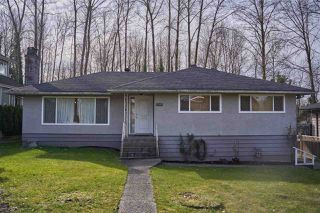 Main Photo: 5285 CLAUDE Avenue in Burnaby: Burnaby Lake House for sale (Burnaby South)  : MLS®# R2443001