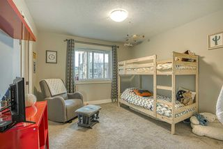 Photo 14: 3535 GALLOWAY Avenue in Coquitlam: Burke Mountain House for sale : MLS®# R2446072