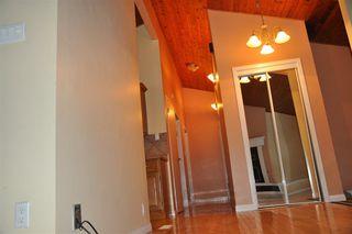 Photo 6: 4908 53 Street: Entwistle House for sale : MLS®# E4192764