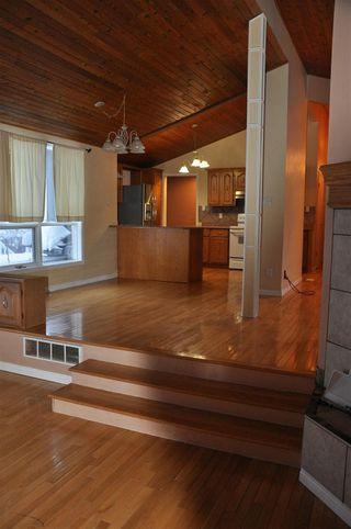 Photo 5: 4908 53 Street: Entwistle House for sale : MLS®# E4192764