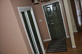 Photo 15: 4908 53 Street: Entwistle House for sale : MLS®# E4192764