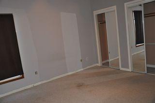 Photo 12: 4908 53 Street: Entwistle House for sale : MLS®# E4192764