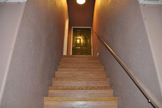 Photo 21: 4908 53 Street: Entwistle House for sale : MLS®# E4192764
