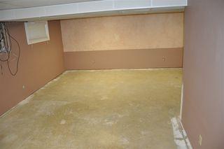Photo 20: 4908 53 Street: Entwistle House for sale : MLS®# E4192764