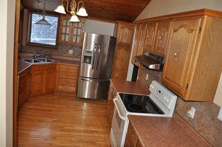 Photo 3: 4908 53 Street: Entwistle House for sale : MLS®# E4192764