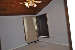 Photo 11: 4908 53 Street: Entwistle House for sale : MLS®# E4192764