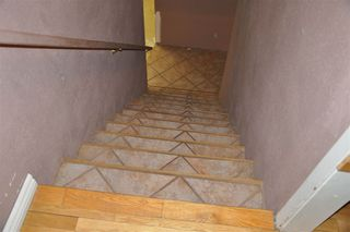 Photo 16: 4908 53 Street: Entwistle House for sale : MLS®# E4192764