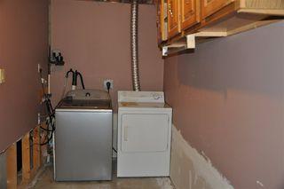 Photo 18: 4908 53 Street: Entwistle House for sale : MLS®# E4192764