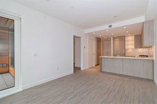 "Photo 6: 101 733 E 3RD Street in North Vancouver: Lower Lonsdale Condo for sale in ""Green on Queensbury"" : MLS®# R2452551"