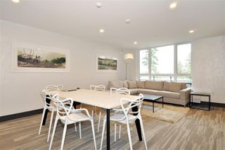"Photo 18: 101 733 E 3RD Street in North Vancouver: Lower Lonsdale Condo for sale in ""Green on Queensbury"" : MLS®# R2452551"