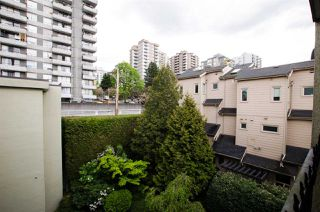 "Photo 12: 501 1215 PACIFIC Street in Vancouver: West End VW Condo for sale in ""1215 Pacific"" (Vancouver West)  : MLS®# R2453690"