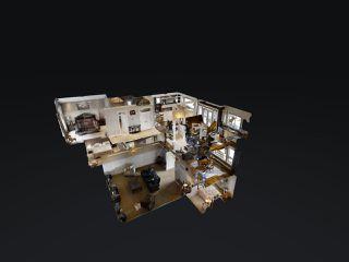 "Photo 37: 13 43540 ALAMEDA Drive in Chilliwack: Chilliwack Mountain Townhouse for sale in ""Retriever Ridge"" : MLS®# R2457151"