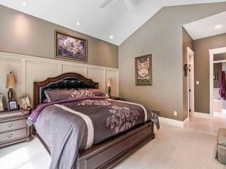 "Photo 22: 13 43540 ALAMEDA Drive in Chilliwack: Chilliwack Mountain Townhouse for sale in ""Retriever Ridge"" : MLS®# R2457151"