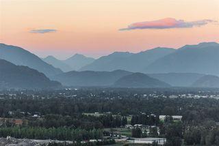 "Photo 40: 13 43540 ALAMEDA Drive in Chilliwack: Chilliwack Mountain Townhouse for sale in ""Retriever Ridge"" : MLS®# R2457151"