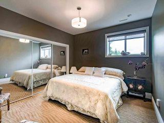 "Photo 32: 13 43540 ALAMEDA Drive in Chilliwack: Chilliwack Mountain Townhouse for sale in ""Retriever Ridge"" : MLS®# R2457151"