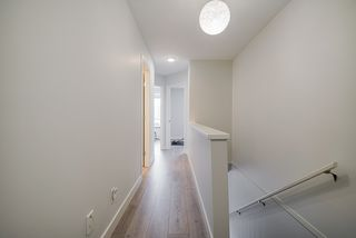 """Photo 22: 45 3368 MORREY Court in Burnaby: Sullivan Heights Townhouse for sale in """"STRATHMORE LANE"""" (Burnaby North)  : MLS®# R2457677"""