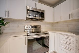 """Photo 11: 45 3368 MORREY Court in Burnaby: Sullivan Heights Townhouse for sale in """"STRATHMORE LANE"""" (Burnaby North)  : MLS®# R2457677"""
