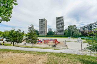 """Photo 29: 45 3368 MORREY Court in Burnaby: Sullivan Heights Townhouse for sale in """"STRATHMORE LANE"""" (Burnaby North)  : MLS®# R2457677"""