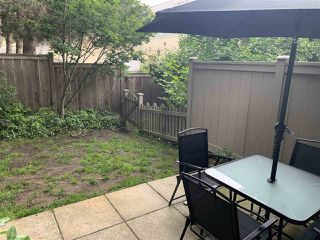"""Photo 36: 45 3368 MORREY Court in Burnaby: Sullivan Heights Townhouse for sale in """"STRATHMORE LANE"""" (Burnaby North)  : MLS®# R2457677"""