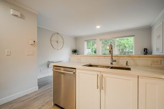 """Photo 12: 45 3368 MORREY Court in Burnaby: Sullivan Heights Townhouse for sale in """"STRATHMORE LANE"""" (Burnaby North)  : MLS®# R2457677"""