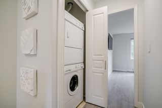 """Photo 23: 45 3368 MORREY Court in Burnaby: Sullivan Heights Townhouse for sale in """"STRATHMORE LANE"""" (Burnaby North)  : MLS®# R2457677"""