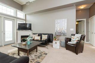 Photo 12: 405 10121 80 Avenue in Edmonton: Zone 17 Condo for sale : MLS®# E4198168
