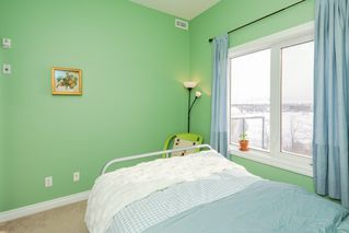 Photo 29: 405 10121 80 Avenue in Edmonton: Zone 17 Condo for sale : MLS®# E4198168
