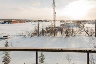 Photo 33: 405 10121 80 Avenue in Edmonton: Zone 17 Condo for sale : MLS®# E4198168