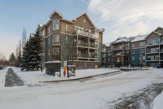 Photo 3: 405 10121 80 Avenue in Edmonton: Zone 17 Condo for sale : MLS®# E4198168