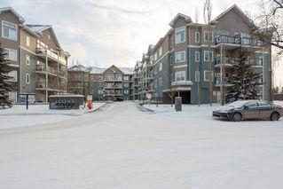 Photo 2: 405 10121 80 Avenue in Edmonton: Zone 17 Condo for sale : MLS®# E4198168