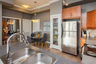 Photo 18: 405 10121 80 Avenue in Edmonton: Zone 17 Condo for sale : MLS®# E4198168
