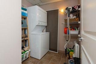 Photo 32: 405 10121 80 Avenue in Edmonton: Zone 17 Condo for sale : MLS®# E4198168