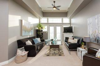 Photo 16: 405 10121 80 Avenue in Edmonton: Zone 17 Condo for sale : MLS®# E4198168
