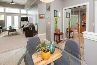 Photo 10: 405 10121 80 Avenue in Edmonton: Zone 17 Condo for sale : MLS®# E4198168