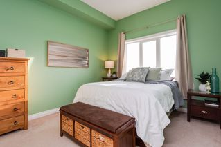 Photo 22: 405 10121 80 Avenue in Edmonton: Zone 17 Condo for sale : MLS®# E4198168