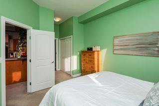 Photo 23: 405 10121 80 Avenue in Edmonton: Zone 17 Condo for sale : MLS®# E4198168