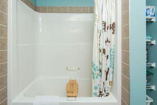 Photo 27: 405 10121 80 Avenue in Edmonton: Zone 17 Condo for sale : MLS®# E4198168
