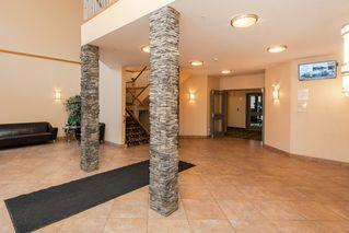 Photo 5: 405 10121 80 Avenue in Edmonton: Zone 17 Condo for sale : MLS®# E4198168