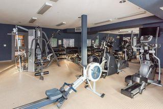 Photo 35: 405 10121 80 Avenue in Edmonton: Zone 17 Condo for sale : MLS®# E4198168