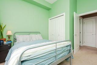 Photo 28: 405 10121 80 Avenue in Edmonton: Zone 17 Condo for sale : MLS®# E4198168